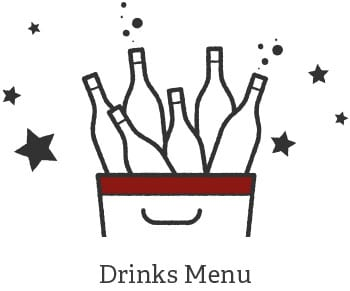 Osinsky-Eat-Drink-Play-Icons-With-Titles-5